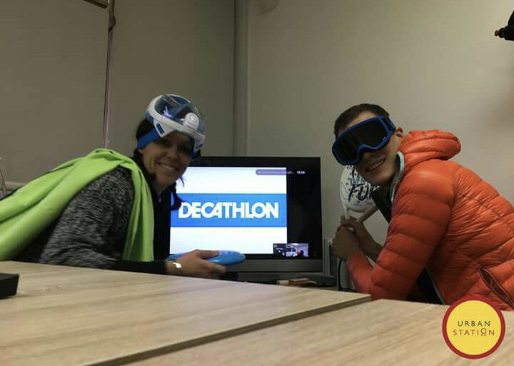 http://chile.enjoyurbanstation.com/wp-content/uploads/2018/03/decathlon.jpeg